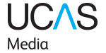 Advertising to Students - UCAS Media Student Insight