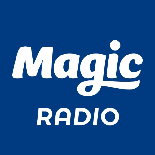 Sponsor Singer-Songwriter Rick Astley's Show on Magic 105.4