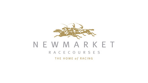 Sponsor Horseracing Events at Newmarket Racecourse