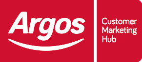 Argos TV Wall Spots In-store Opportunity