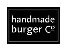 CASE STUDY Handmade Burger Co drive footfall to local restaurant