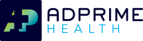 Advertise with AdPrime Health