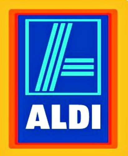 CASE STUDY: Aldi targeting Modal Britain's savvy shoppers.