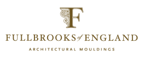CASE STUDY: Fullbrooks of England