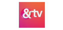 Advertise with &TV, a new entertainment channel from Zee Network