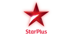 Advertise with Star Plus - UK's No1 Asian TV channel