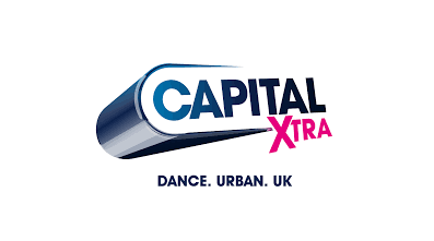 Advertise on Capital XTRA