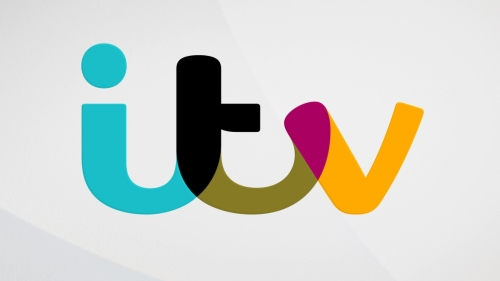Advertise on ITV Border