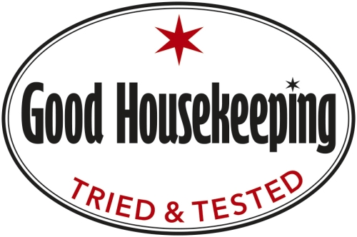 Advertise in Good Housekeeping's Guide to Entertaining
