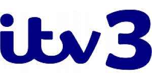 Advertising and Sponsorship Opportunities on ITV3