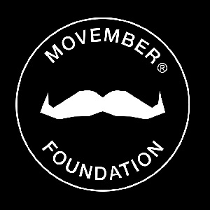 CASE STUDY: Helping Movember Regain It's Mojo