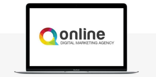 Email Marketing - Engage with Purpose with Q-Online