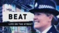 CASE STUDY: PCSOs call on TV support