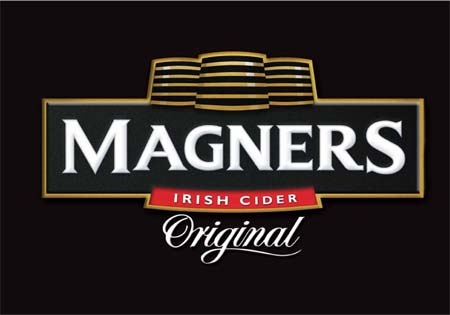 CASE STUDY: Radio delivers exceptional ROI for Magners