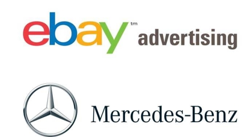 CASE STUDY: Mercedes target a younger class of driver with eBay