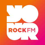 Advertise on Rock FM - Lancashire's market-leading radio station