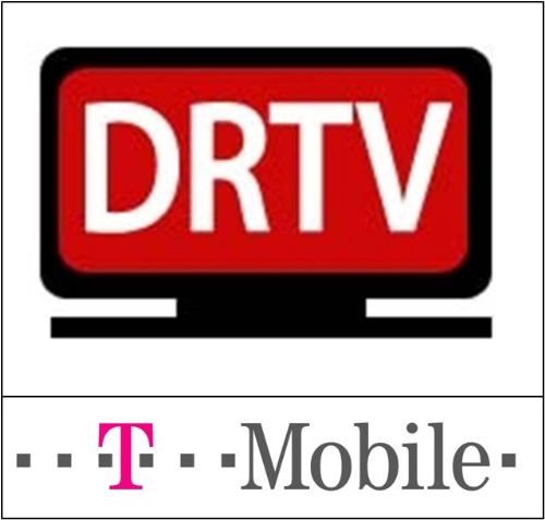 CASE STUDY: T-Mobile dials sales using DRTV
