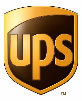 CASE STUDY: UPS use radio to befriend small businesses