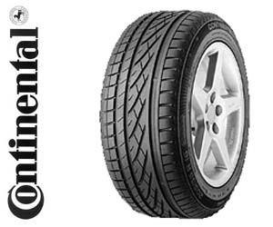 CASE STUDY: Continental Tyres drive awareness in Auto Express