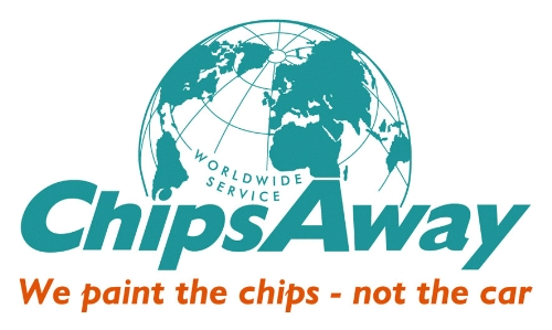 CASE STUDY: ChipsAway's outing on TV drives sales & web traffic