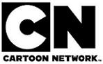 Advertise food and drink products via Cartoon Network