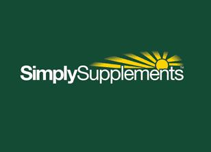 CASE STUDY: Simply Supplements 'National Heart Month' brochure